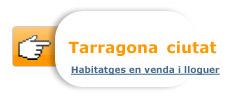 Pisos a Tarragona. Cases a Tarragona. Immobiliàries a Tarragona (Tarragona) per comprar i llogar habitaclia.com